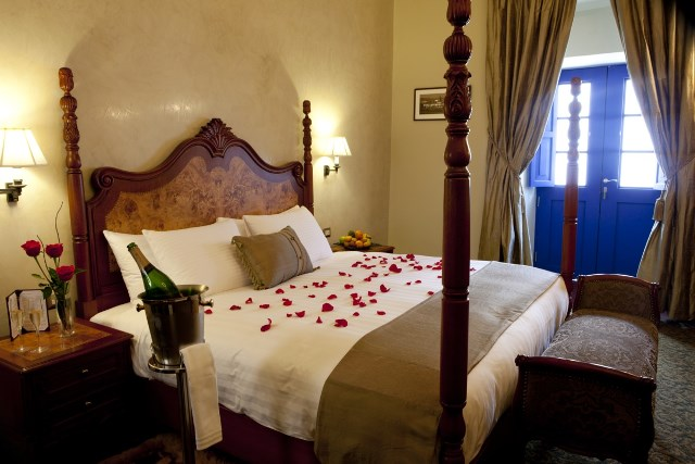 Aranwa Cusco accommodates all types of travelers, including families, honeymooners, and adventurers, to create the ideal Peru travel experience.