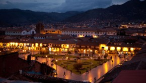 plaza-in-cusco-at-night-photo-by-michael-s-lewis-national-geographic