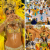What to expect at Brazil's Carnival 2015