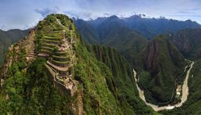 Inca Trail, Peru vacations, Peru For Less