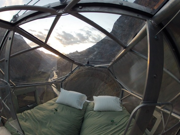 Skylodge Adventure Suites, Cusco, Peru vacations, Peru For Less