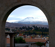 Arequipa Picture, Arequipa Travel, Peru Travel, Peru For Less