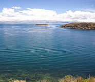 Lake Titicaca picture, Bolivia travel, Peru For Less