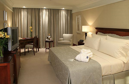 Regal Pacific Buenos Aires, comfortably Room, Argentina 5 Star Hotels, Argentina vacation, Argentina for Less