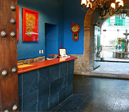 Casa Andina Private Collection Cusco picture, Cusco hotels, Peru For Less