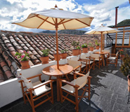 Boutique Hotel Casa San Blas picture, Cusco hotels, Peru For Less