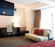 Allpa Hotel picture, Lima hotels, Peru For Less