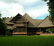 Inkaterra Reserva Amazonica picture, Puerto Maldonado lodges, Peru For Less