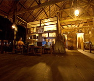 Posada Amazonas picture, Puerto Maldonado lodges, Peru For Less