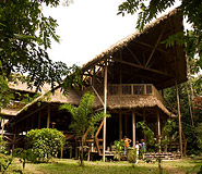 Refugio Amazonas picture, Puerto Maldonado Lodges, Peru For Less