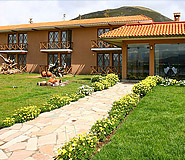 Casa Andina Private Collection Puno picture, Puno hotels, Peru For Less