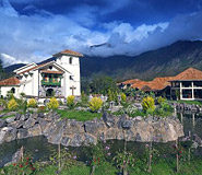 Aranwa Sacred Valley Hotel picture, Sacred Valley hotels, Peru For Less