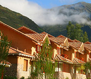 Casa Andina Private Collection Valle Sagrado picture, Sacred Valley hotels, Peru For Less