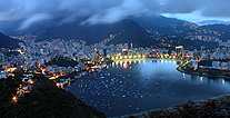 Brazil picture, Brazil travel, Brazil For Less