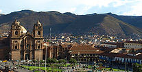 Cusco picture, Cusco travel, Peru For Less