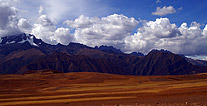 Sacred Valley Picture, Sacred Valley Photos, Peru For Less