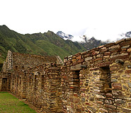 Vilcabamba picture, Peru travel, Peru For Less