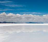Bolivia picture, Bolivia travel, Peru For Less
