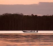 Amazon picture, Peru travel, Peru For Less