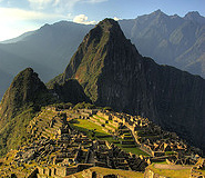 Machu Picchu Tour Picture, Peru Travel, Peru For Less