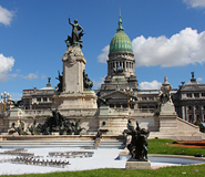 Buenos Aires Tour Picture, Argentina Travel, Peru For Less