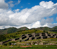 Cusco Tour Picture, Peru Travel, Peru For Less