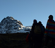 Lares trek Picture, Lares trek Travel, Peru Travel, Peru For Less