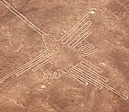 Nazca Picture, Nazca Travel, Peru Travel, Peru For Less