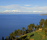 Lake Titicaca Picture, Lake Titicaca Travel, Peru Travel, Peru For Less