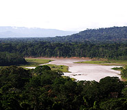 Rurrenabaque picture, Bolivia travel, Peru For Less