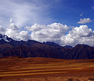 Sacred Valley Picture, Sacred Valley Travel, Peru Travel, Peru For Less