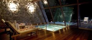 Mayu Wilka Spa Picture, Sacred Valley travel, Peru Travel, Peru For Less