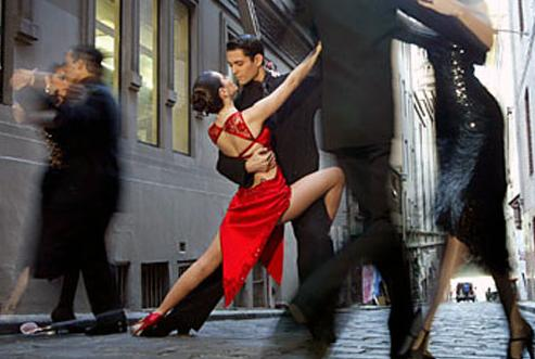 Buenos Aires Tango, Argentina Travel, Argentina For Less