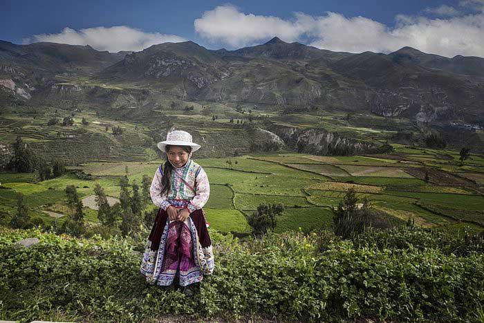 Quechua, Peru culture, Peru For Less