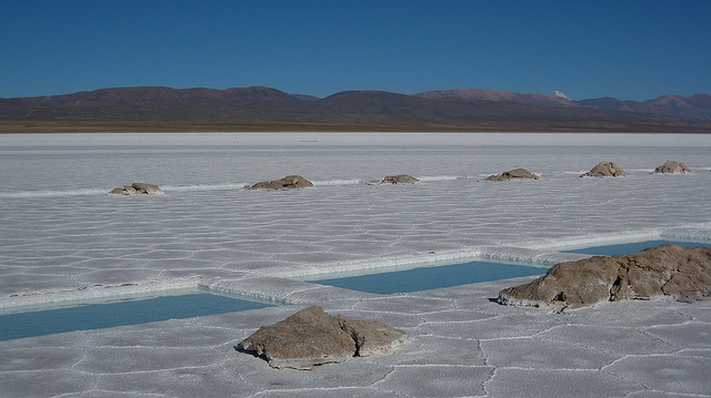 Salinas Grandes, Jujuy, Argentina travel, Argentina For Less