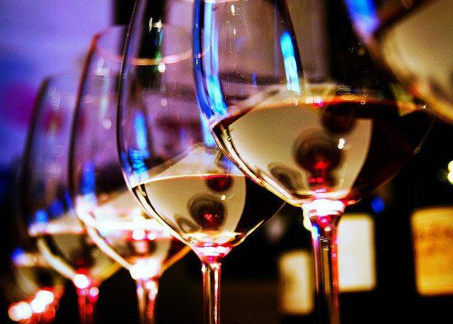 Mendoza wines, Argentina