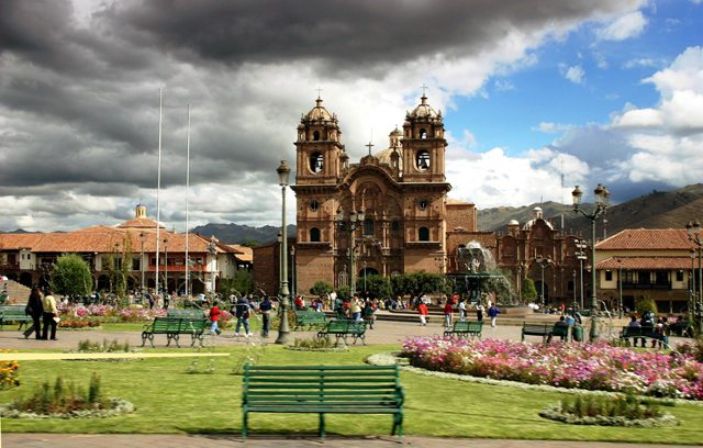 Cusco, Peru, Peru For Less