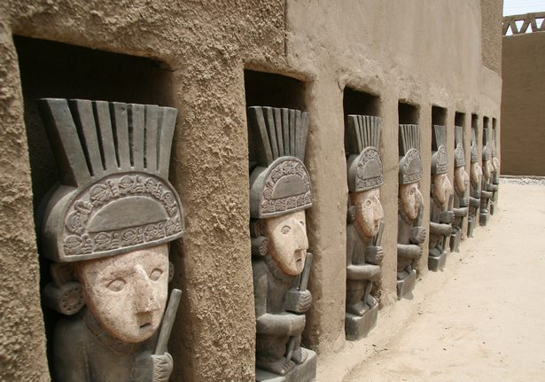 Ancient treasures of Northern Peru, Peru vacations, Peru For Less