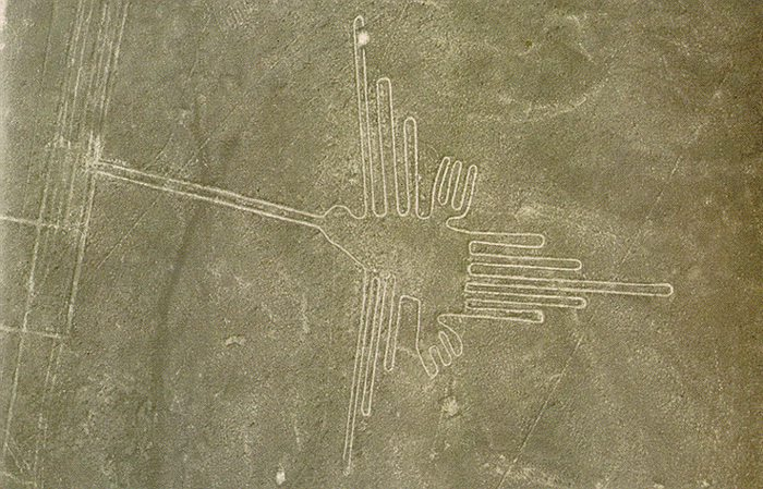 Nazca Lines, Peru, Peru vacations, Peru For Less