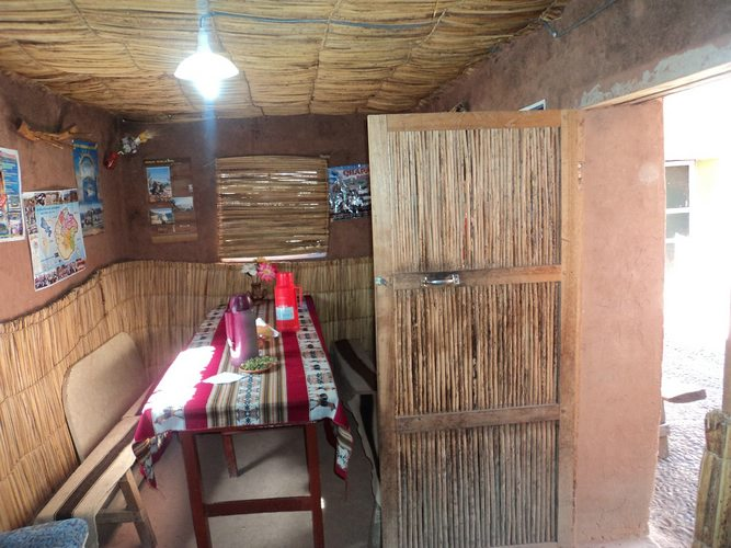 Lake Titicaca, Peru vacations, Peru for Less