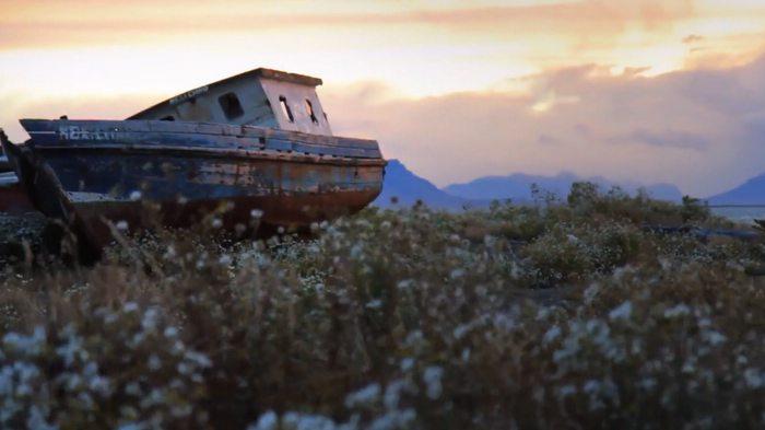 Patagonia, South America, Adventure, Peru Vacations, Peru for Less