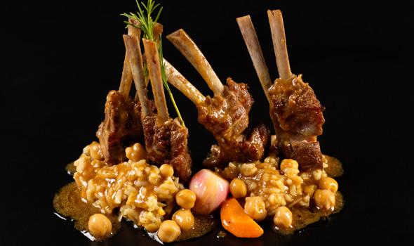Fiesta Gourmet, Lima restaurants, Peru vacations, Peru For Less