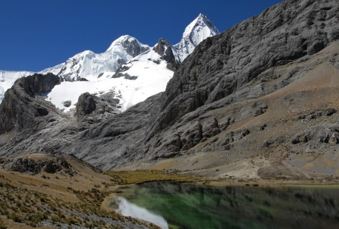 Pariacaca Region, Peru Treks, Peru vacations, Peru For Less