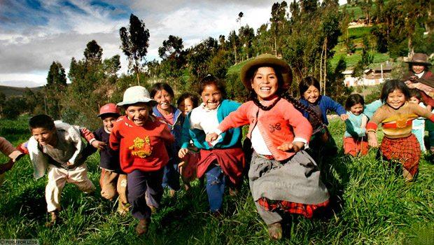 Andahuaylas,Peru, Peru vacations, Peru For Less