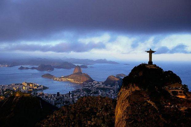 Brazil_Rio D