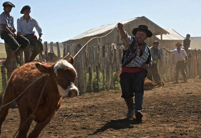 guacho, Argentina, Argentina culture, Peru For Less