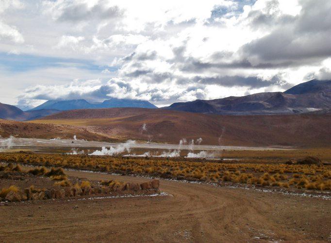 San Pedro, Atacama Desert, Chile, Chile For Less, Peru For Less