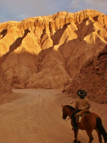 San Pedro4, Atacama Desert, Chile, Chile For Less, Peru For Less