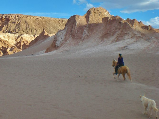 San Pedro6, Atacama Desert, Chile, Chile For Less, Peru For Less