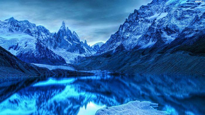 Patagonia-5